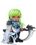 rai ryuukami's avatar