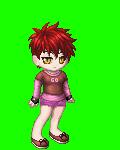 Rawsquee's avatar