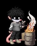 Izzybat's avatar