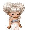 ll ViiDoll ll's avatar