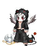 darkwanderingwolf279