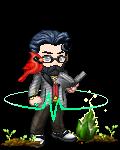 Ralph IV's avatar