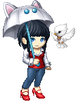 princessa_costalunda's avatar