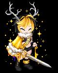 kimi_the_sweet's avatar