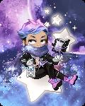 cosmicqueer's avatar