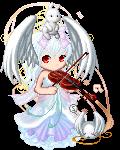 gathrun's avatar