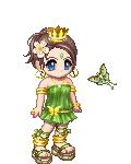 [ Hiroko ]'s avatar