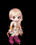 animeiscool426's avatar