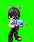 adlas ryen's avatar