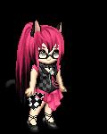 xDark_Hydeistx's avatar