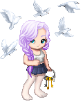 lollipop_lauren11's avatar