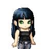 Bai Everyone's avatar