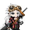 Shuhei Ryu's avatar