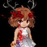 moonyong's avatar