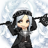 Chesar's avatar