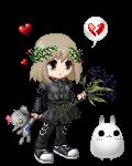 roxroxz's avatar