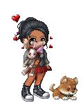 Sassys_envy's avatar