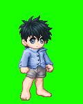 FallenAngel091's avatar