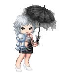mybluekisses's avatar