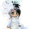 Kiri Tomoya's avatar