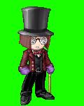 Willy_WonkaOO's avatar