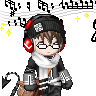 waypou2004's avatar