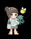 Tinf0il's avatar
