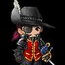 pirulaso's avatar