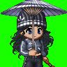 yaoifangirl123456's avatar