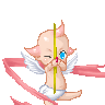 Dreamzilla's avatar