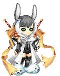 Seiphora's avatar