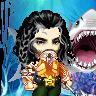 King Aquaman's avatar