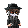Grumpy_Boots's avatar