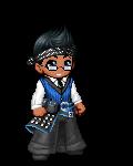II PRINCE II's avatar