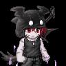 Darklord Shade's avatar