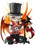 Soul_Eater_1989's avatar