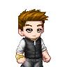 rybread94's avatar