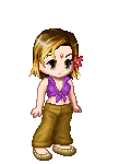 shirly29's avatar