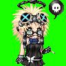 Obscene Gestures's avatar