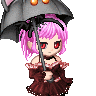 chibip0tat0's avatar