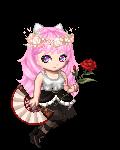 silversieve's avatar