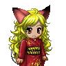 moonchick's avatar