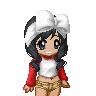 -OhhDaaang-'s avatar