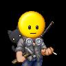 Ompa Til Du Dor's avatar