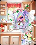 PrincessSapphire09