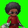 pook1344321211's avatar
