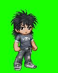 johntanox's avatar
