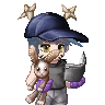 DailyChanceJoe's avatar