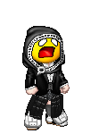Peasley's avatar