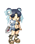 moopis13's avatar
